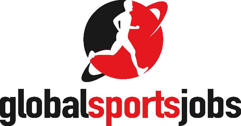 Global Sports Jobs