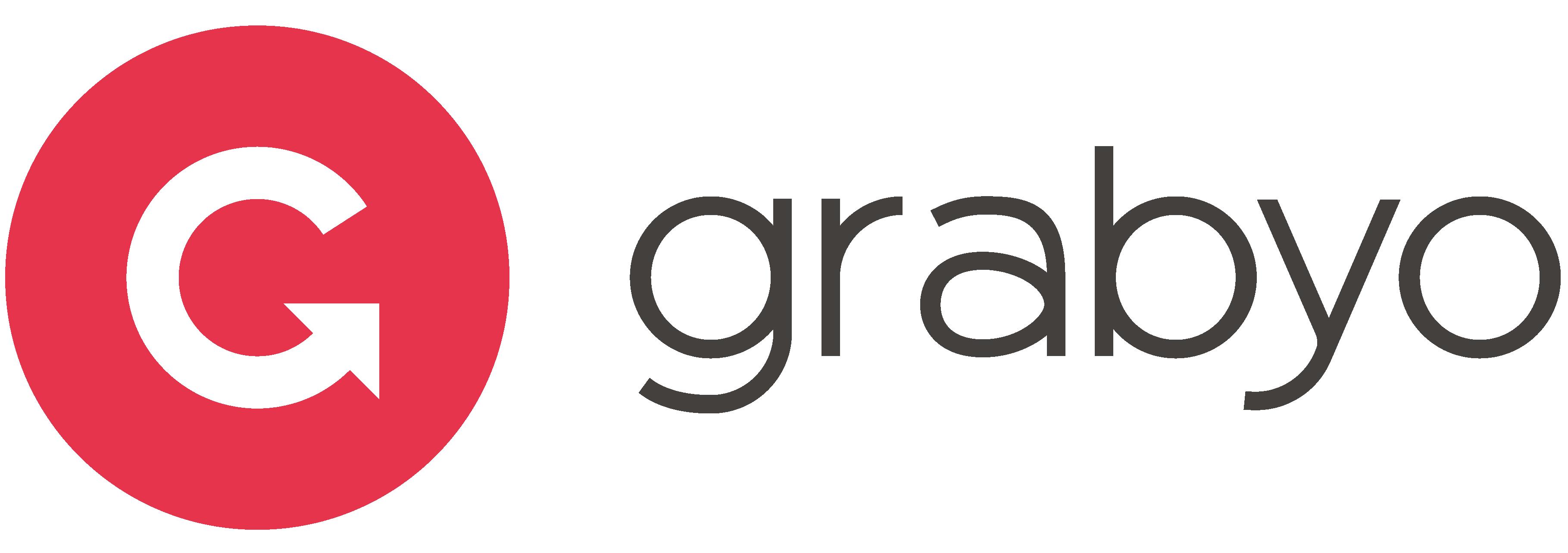 Grabyo