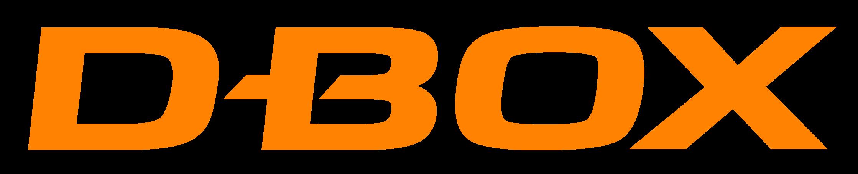 D-BOXTechnologies Inc.